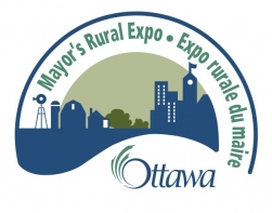 mayor_rural_expo-251x197